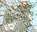 Boston molasses area map.png