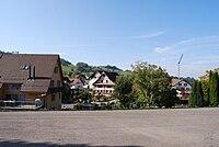Boswil 144.jpg