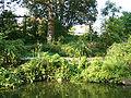 Botanischer Garten BS - Sicht von der Oker aus.jpg