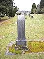 Bothell Pioneer Cemetery 26.jpg