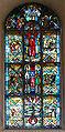 Botkyrka kyrka Painted window02.jpg