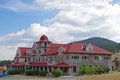 Boulder Hot Springs Hotel (2013) - Jefferson County, Montana.png