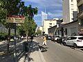 Boulevard Deruelle - 1.jpg