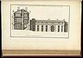Bound Print (France), 1727 (CH 18290979).jpg