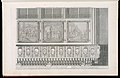 Bound Print (France), 1727 (CH 18291329).jpg