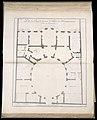 Bound Print (France), 1745 (CH 18292821).jpg
