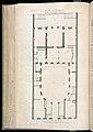 Bound Print (France), 1745 (CH 18292833).jpg