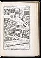 Bound Print (France) (CH 18290447).jpg