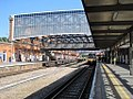 Bournemouth-Station-by-Nigel-Thompson.jpg
