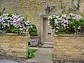 Bourton on the water - panoramio (7).jpg