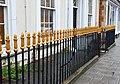 Bowmaker House Railings SN1.jpg