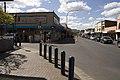 Bowral NSW 2576, Australia - panoramio (45).jpg