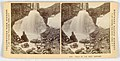 Box Of Stereoscopic Views, Thirty-Six Selected Haynes Stereoscopic Views of the Yellowstone National Park, 1881–88 (CH 69112941).jpg