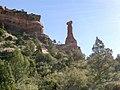 Boynton Canyon Trail, Sedona, Arizona - panoramio (16).jpg