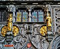 Brügge Basiliek Heilig Bloed Fassade 4.jpg