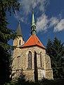 Bründlkirche westlich von Dietmanns.jpg