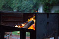 Braai Fire, Cape Town, South Africa-3629.jpg