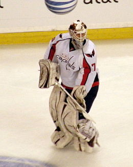 Description de l'image  Braden Holtby.jpg.