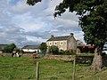 Braes of Yetts Farm, near Kirkintilloch - geograph.org.uk - 50579.jpg