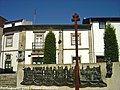 Braga - Portugal (6956545523).jpg