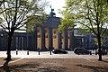 Brandenburg Gate, Berlin 2014-4.jpg