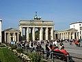 Brandenburger Tor - Ostansicht.jpg