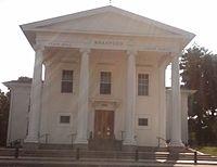 Branford town hall.jpg