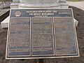 Brant Monument in Brantford Ontario 15.jpg