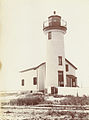 Brant Point Lighthouse 1895.jpg