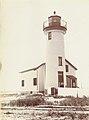 Brant Point Lighthouse 1895.jpg