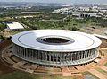 Brasilia aerea estadionacional.jpg