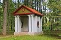 Braslavas parks - panoramio.jpg