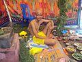 Bratabandh(traditional customs done by brahmins) (2).JPG