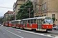 Bratislava tram R01.jpg