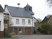Brauweiler-Gemeindehaus.jpg