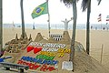 Brazil-00819 - Copacabana Beach (48973972878).jpg