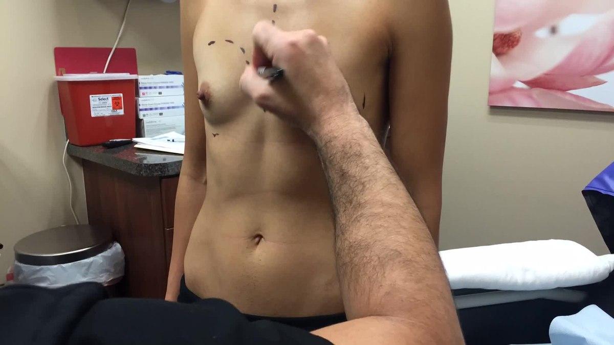Hot ass nude milfs