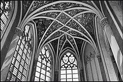Breda-Grote Kerk-03.jpg