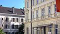 Bregenz2013.jpg