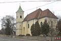 Breitenleer Pfarrkirche hl. Anna (78185) IMG 2863.jpg