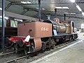 Bressingham Steam Museum and Gardens 11.jpg