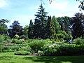 Bressingham Steam and Gardens 05.jpg