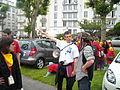 Brest2012- tresor de brest (3).JPG