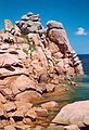 Bretagne Cote granit rose 02.jpg