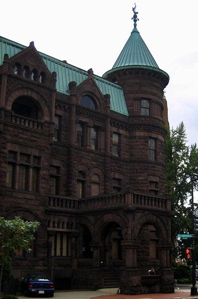 File:Brewmaster's Castle, DC.jpg