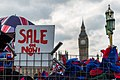 Brexit Britain - Everything's for sale (30432809171).jpg
