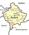 Brezna-See.jpg
