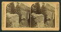Bridal Veil Falls and Union Rock, Cal, by Littleton View Co. 4.png