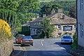Bridge Inn - geograph.org.uk - 892358.jpg