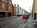 Bridge Street, Long Eaton - geograph.org.uk - 1150675.jpg